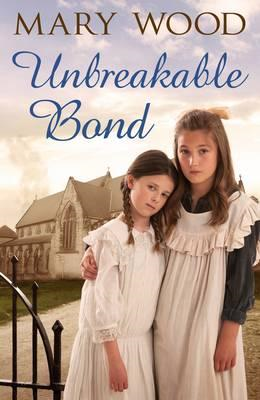 Unbreakable Bond (BOK)