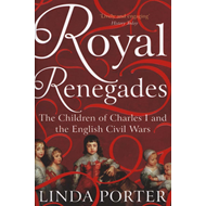 Royal Renegades (BOK)