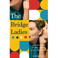 Bridge Ladies (BOK)