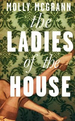 Ladies of the House (BOK)