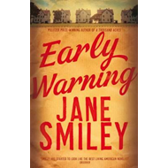 Early Warning (BOK)