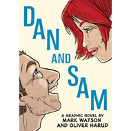 Dan and Sam (BOK)