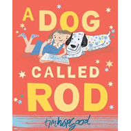 Dog Called Rod (BOK)