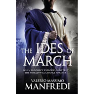 Ides of March (BOK)