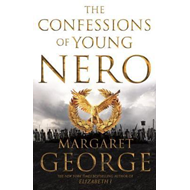 Confessions of Young Nero (BOK)