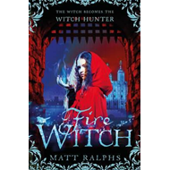 Fire Witch (BOK)