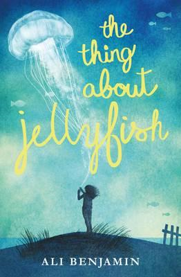 Thing about Jellyfish (BOK)