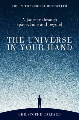 Universe in Your Hand (BOK)