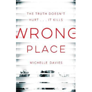 Wrong Place (BOK)