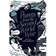 Poems from the Second World War (BOK)