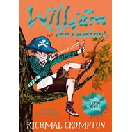 William the Outlaw (BOK)