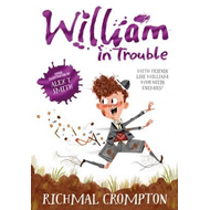 William in Trouble (BOK)