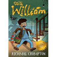 Still William (BOK)