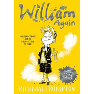 William Again (BOK)