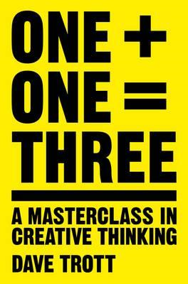 One Plus One Equals Three (BOK)