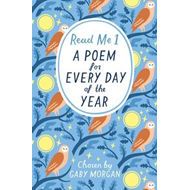 Read Me: A Poem for Every Day of the Year (BOK)