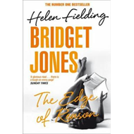 Bridget Jones: The Edge of Reason (BOK)