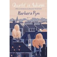 Quartet in Autumn (BOK)