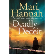 Deadly Deceit (BOK)