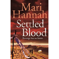 Settled Blood (BOK)