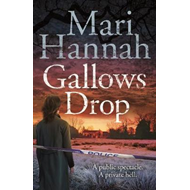 Gallows Drop (BOK)