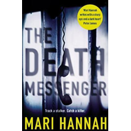 Death Messenger (BOK)