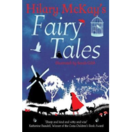 Straw into Gold: Fairy Tales Re-Spun (BOK)