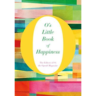 O's Little Book of Happiness (BOK)