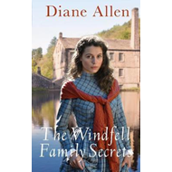 Windfell Family Secrets (BOK)