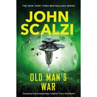 Old Man's War (BOK)