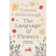 Language of Flowers (BOK)