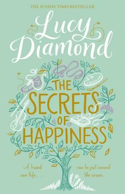 Secrets of Happiness (BOK)