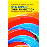 Re-imagining child protection (BOK)