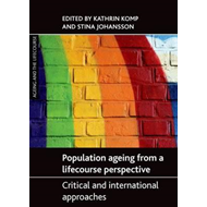 Population ageing from a lifecourse perspective (BOK)