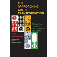 approaching great transformation (BOK)