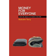 Money for everyone (BOK)