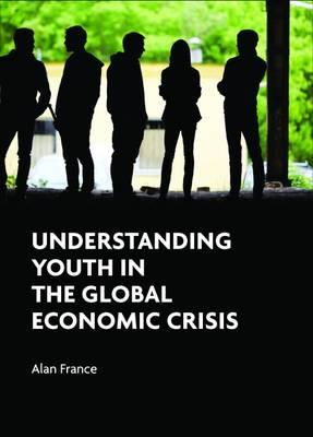 Understanding youth in the global economic crisis (BOK)
