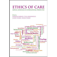 Ethics of Care (BOK)
