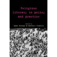 Religious literacy in policy and practice (BOK)
