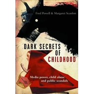 Dark secrets of childhood (BOK)
