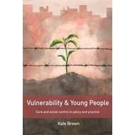 Vulnerability and young people (BOK)