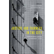 Justice and fairness in the city (BOK)