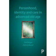 Personhood, identity and care in advanced old age (BOK)