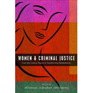 Women and criminal justice (BOK)