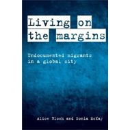 Living on the Margins (BOK)