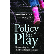 Policy for play (BOK)