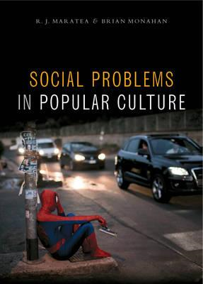Social problems in popular culture (BOK)