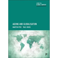 Ageing and globalisation (BOK)