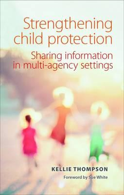 Strengthening child protection (BOK)