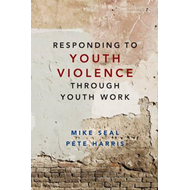 Responding to youth violence through youth work (BOK)